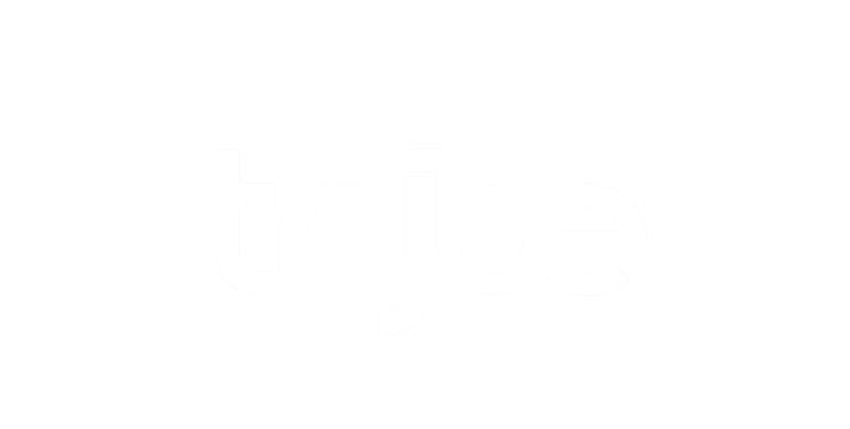 TRYBE Movie Channel